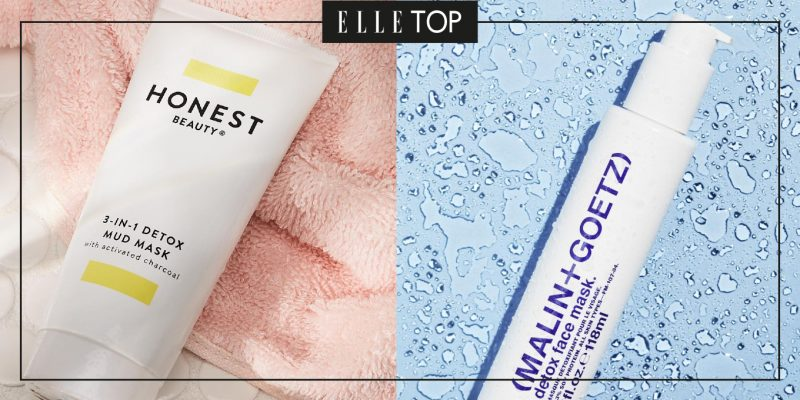 ELLE-top-best-detox-face-masks-healthier-complexion