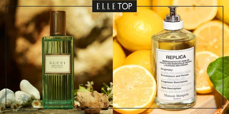 ELLE-top-best-unisex-fragrances-for-Spring