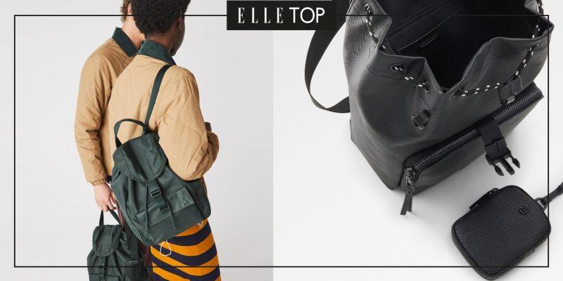 ELLE-top-chic-spring-backpack