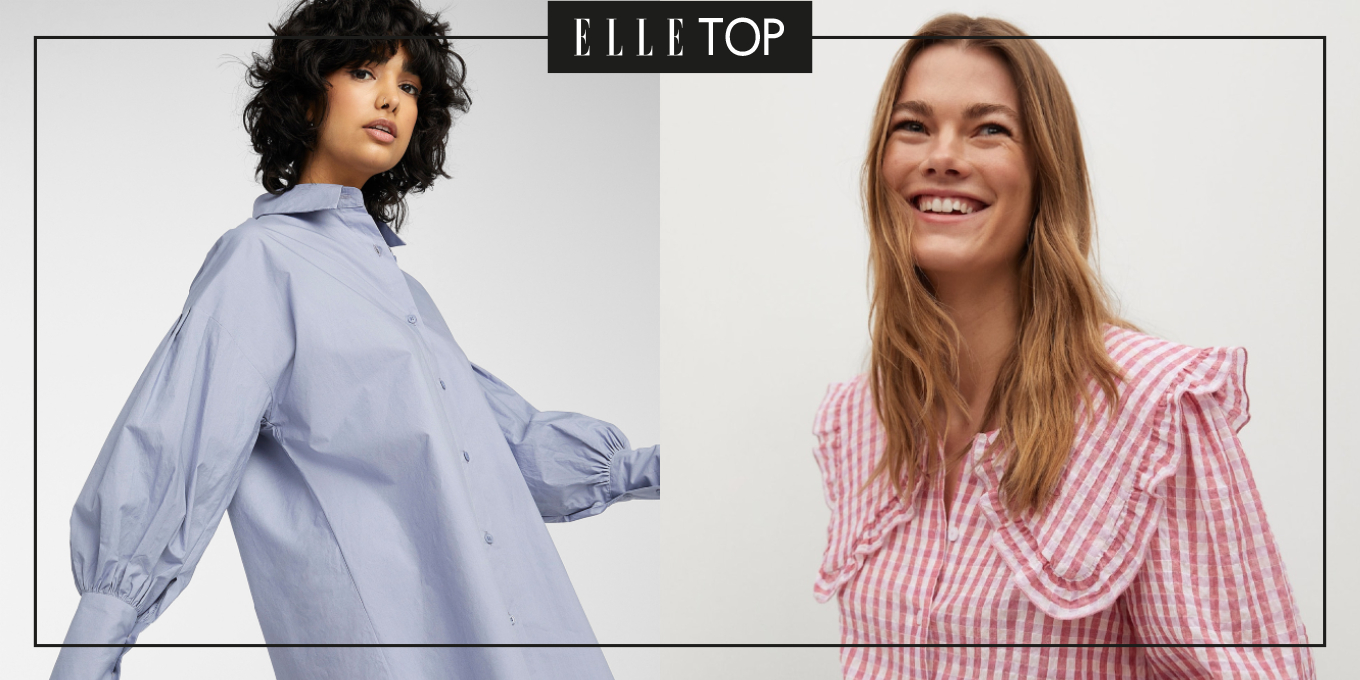 elle-top-shop-springs-most-trendy-shirts