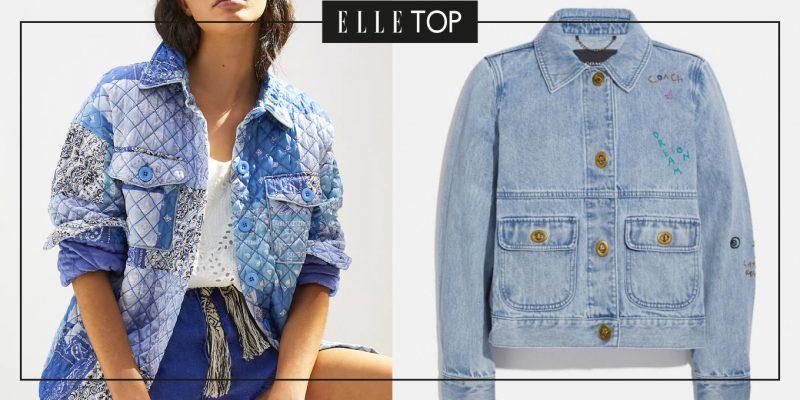 ELLE-top-short-jackets-styles-spring