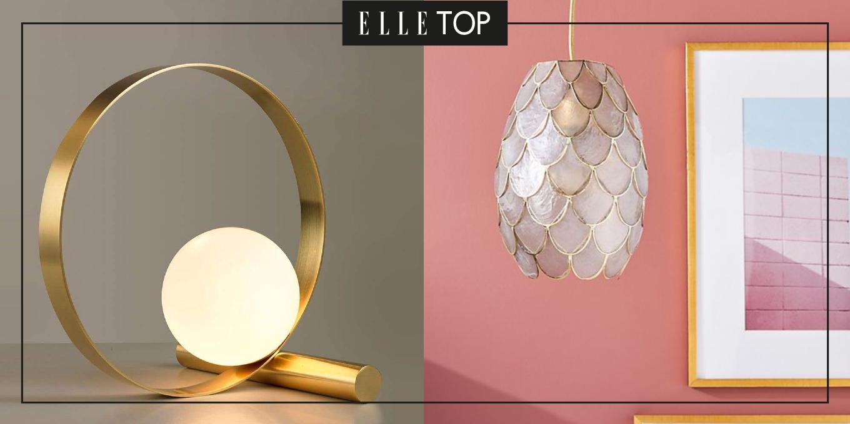 elle-top-trending-lamps-we-love-1