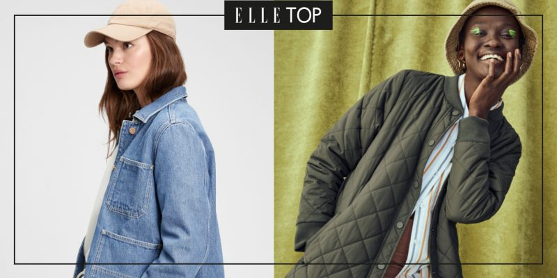 ELLE-top-trendy-spring-coats