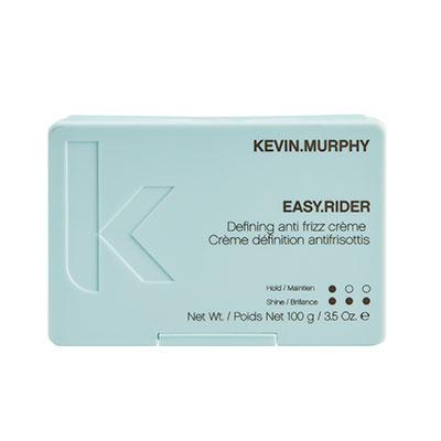 Kevin Murphy Easy Rider Defining Anti Frizz Crème