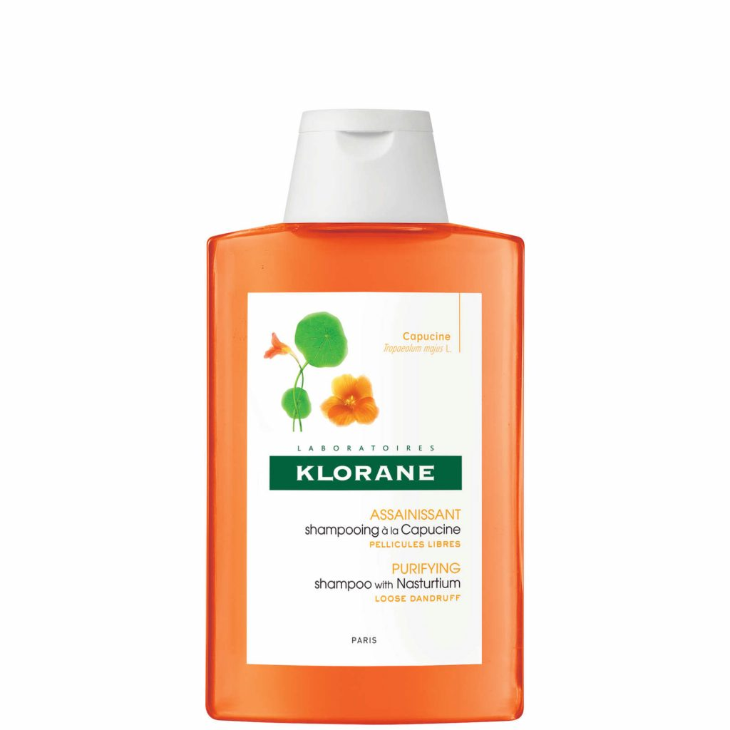 ELLE TOP: The 6 Most Effective Anti-Dandruff Haircare Products