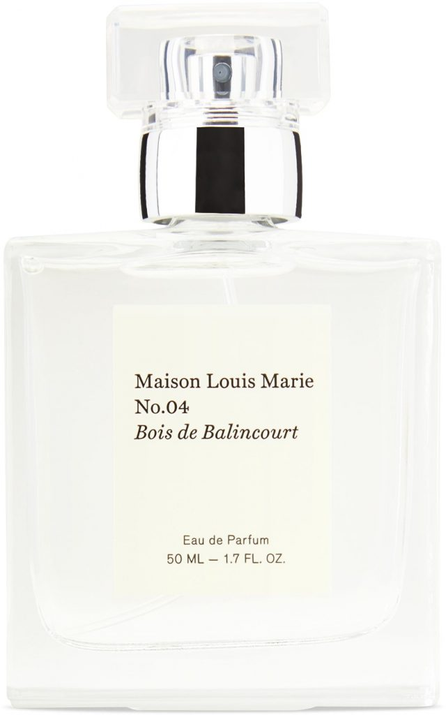 ELLE TOP: The 6 Best Unisex Fragrances for Spring