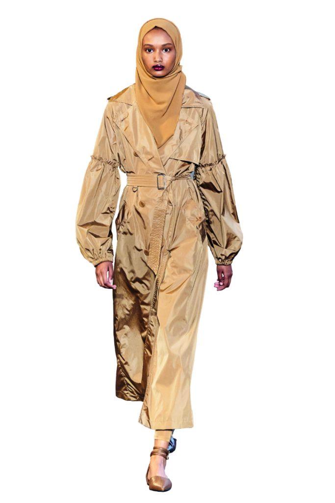 SS21 Fashion Trend: New Uniform