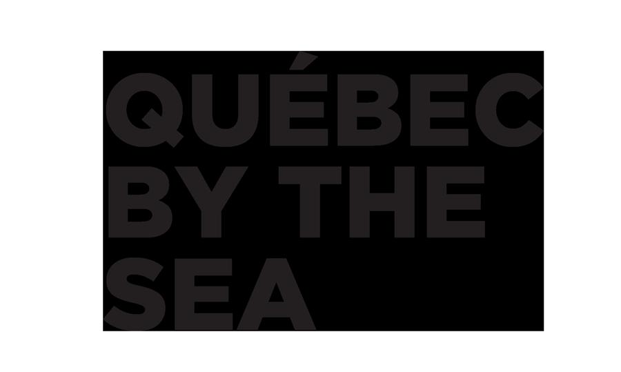 Québec by the Sea
