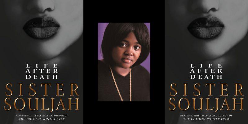 S&S-Sister Souljah_1360x680