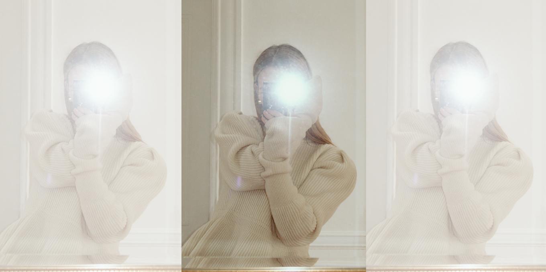 selfies-1360x680