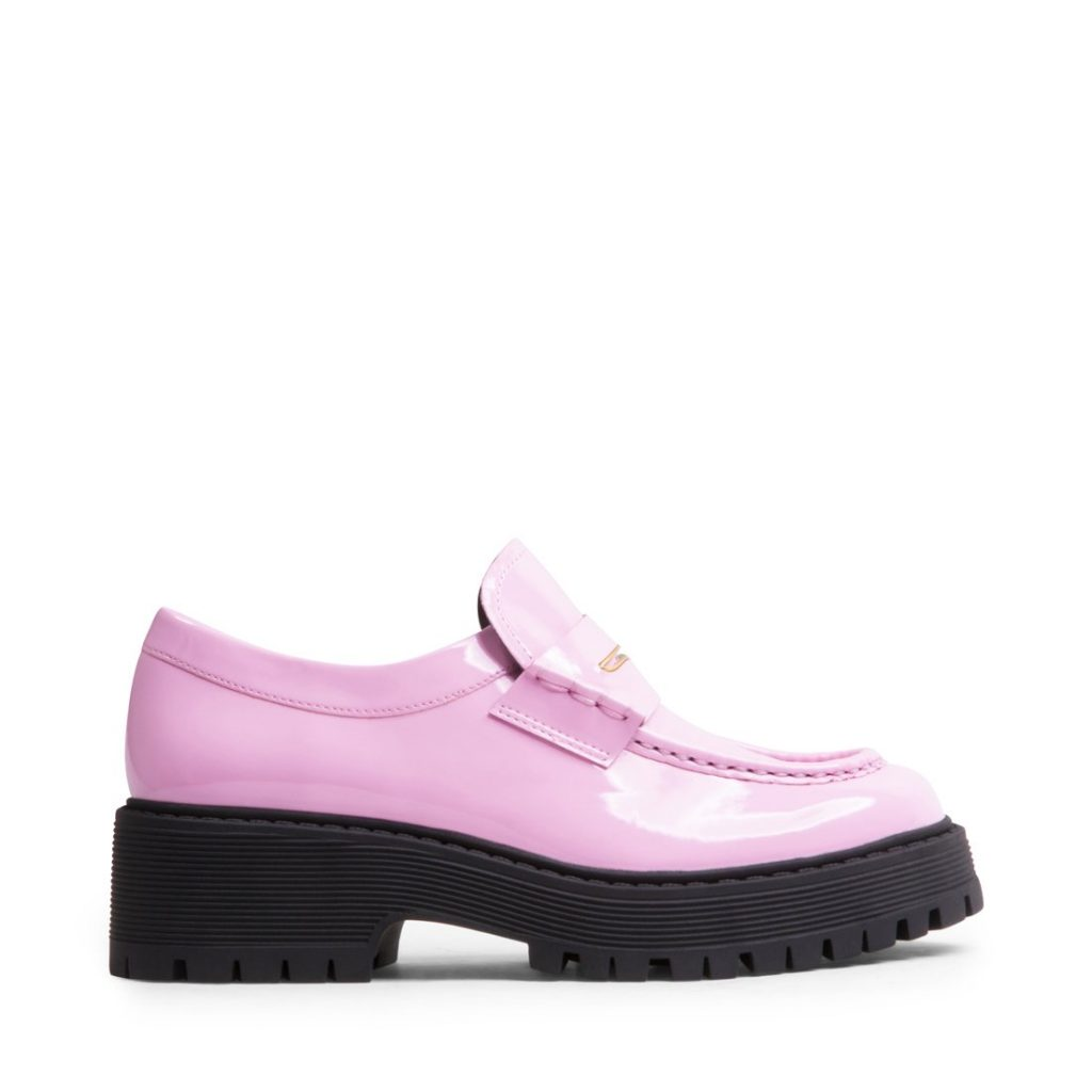 ELLE TOP: The 10 Trendiest Shoes For Spring 2021