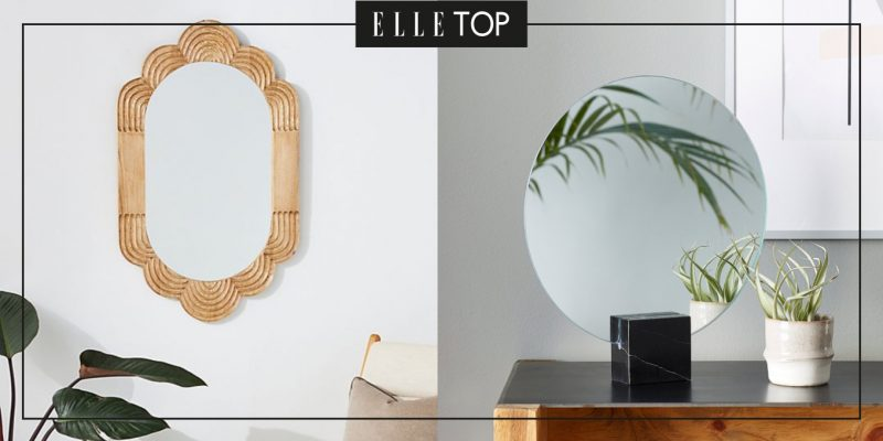 elle-top-best-decorative-mirrors