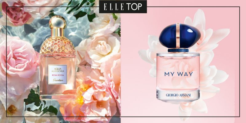 elle-top-fragrances-spring-2021