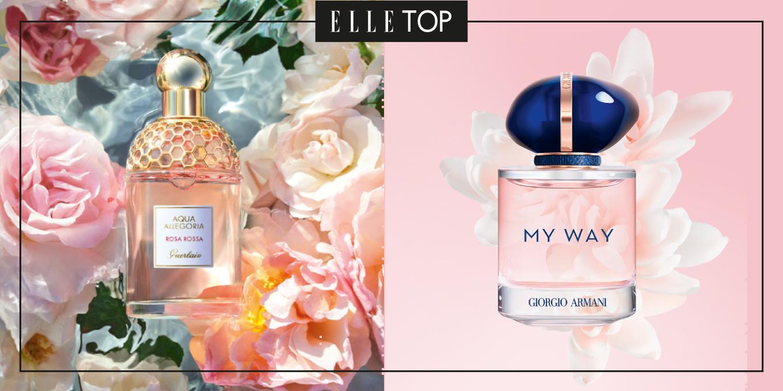 elle-top-fragrances-spring-2021