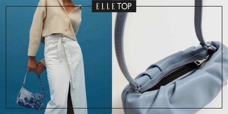 elle-top-trendy-handbags-spring-2021