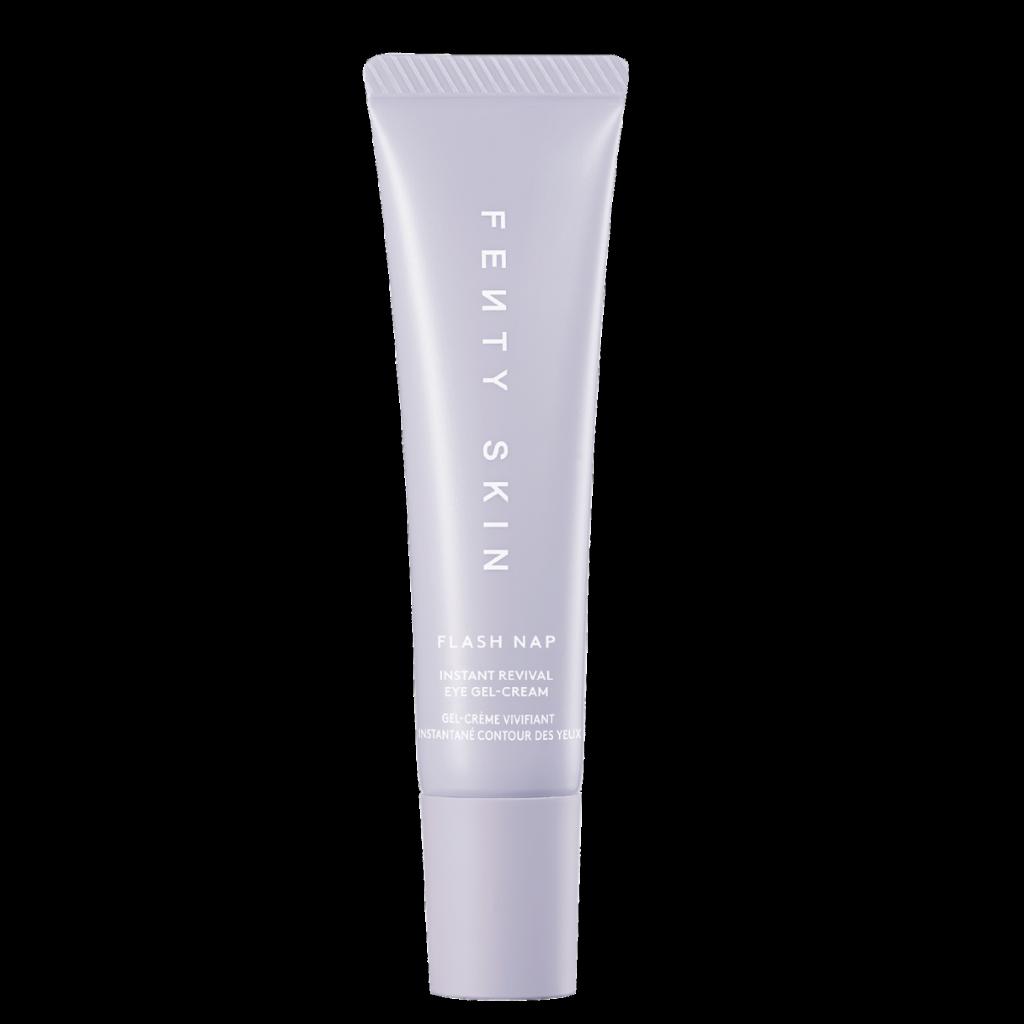 Fenty Skin Flash Nap Instant Revival Eye Gel-Cream