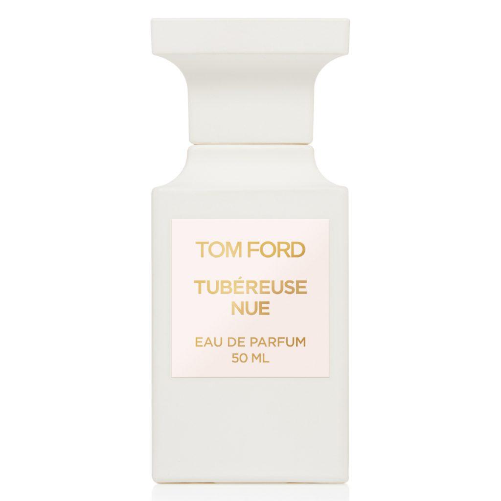 Tom Ford Tubéreuse Nue