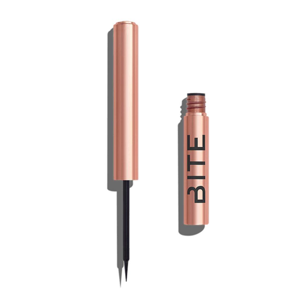 Bite Beauty Upswing Extreme Longwear Liquid Eyeliner