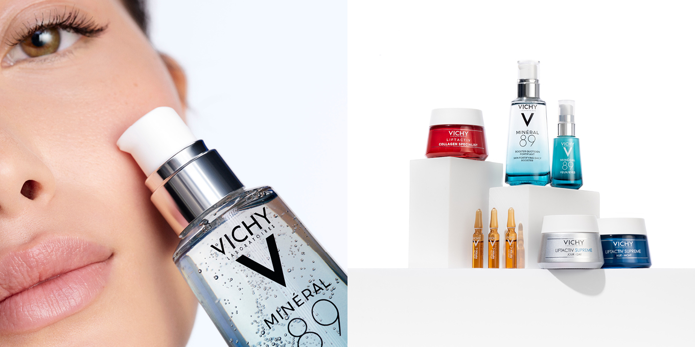 4-skincare-products-for-a-complete-anti-aging-routine