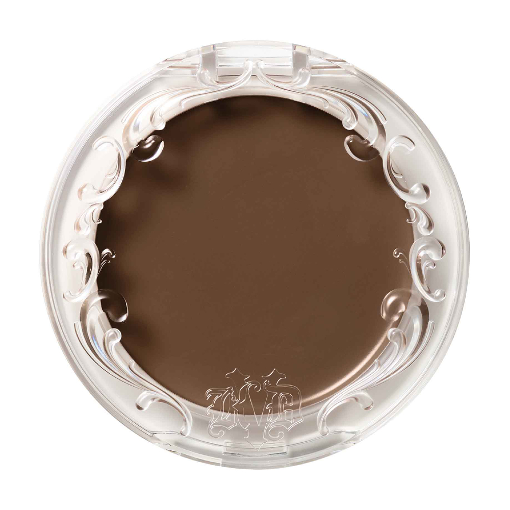 KVD Beauty Good Apple Skin-Perfecting Hydrating Foundation Balm