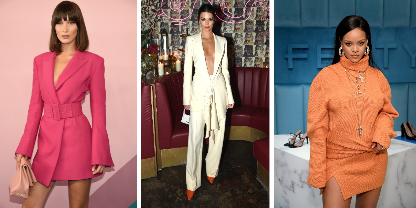 colour-to-wear-according-to-your-zodiac-sign