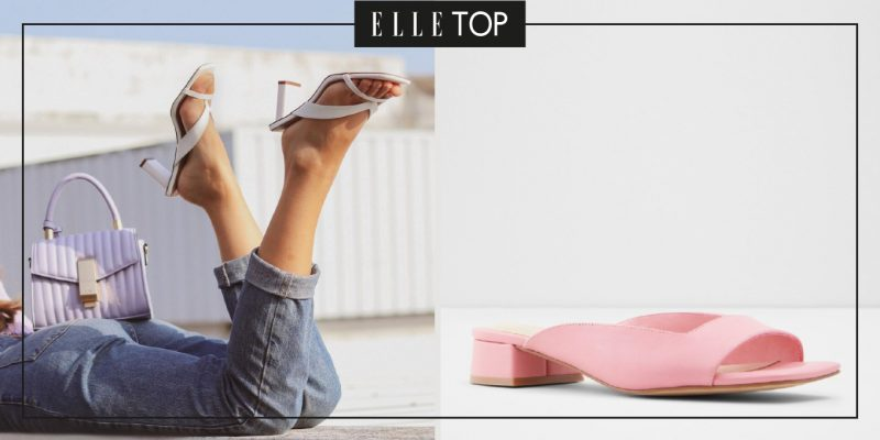 ELLE-top-10-must-have-aldo-shoes