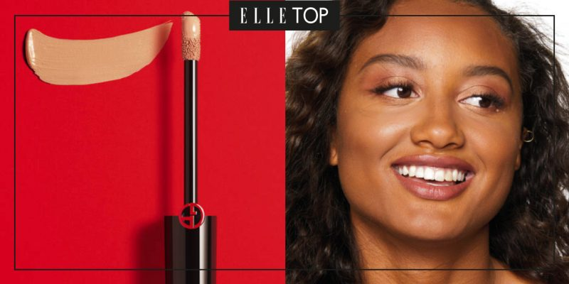 ELLE-top-best-multi-purpose-concealers