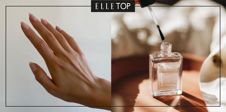 elle-top-best-top-coats-for-long-lasting-polish