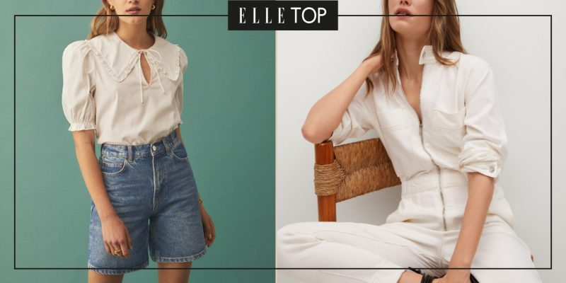 ELLE-top-denim-staples-for-spring