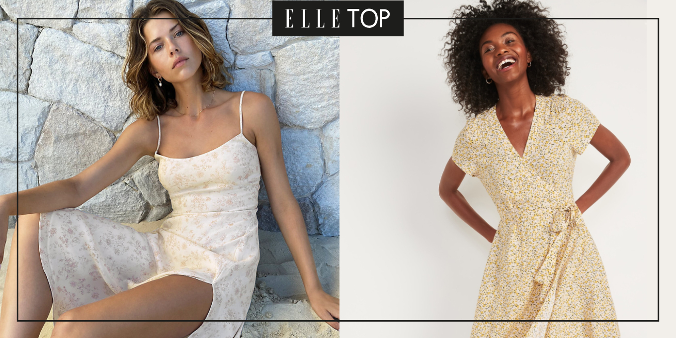 elle-top-floral-dresses-for-every-occasion
