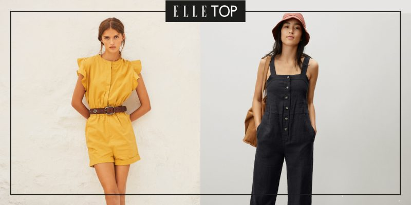 ELLE-top-most-stylish-spring-jumpsuit