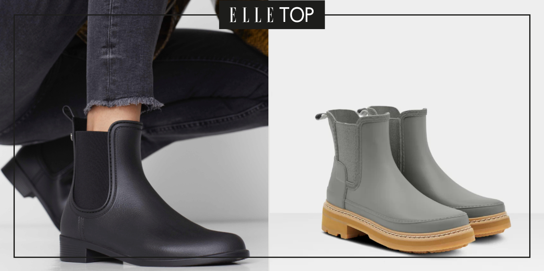 elle-top-most-stylish-spring-rain-boots