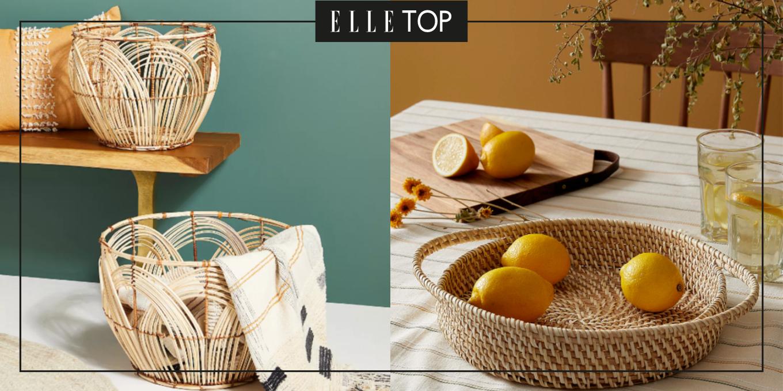 elle-top-most-trendy-rattan-decor-pieces