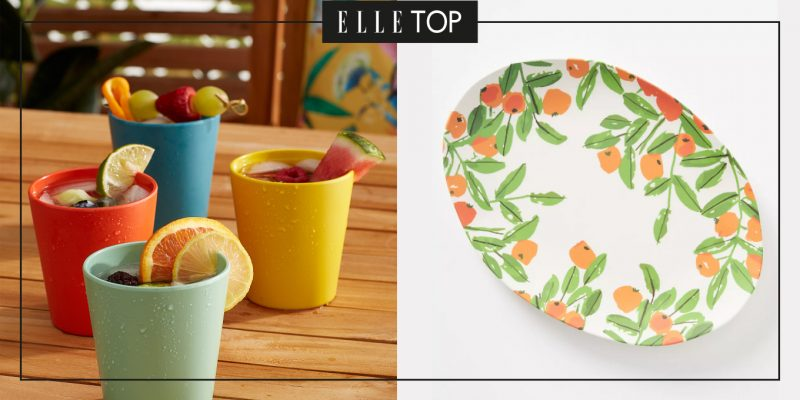 ELLE-top-must-have-accessories-perfect-picnic