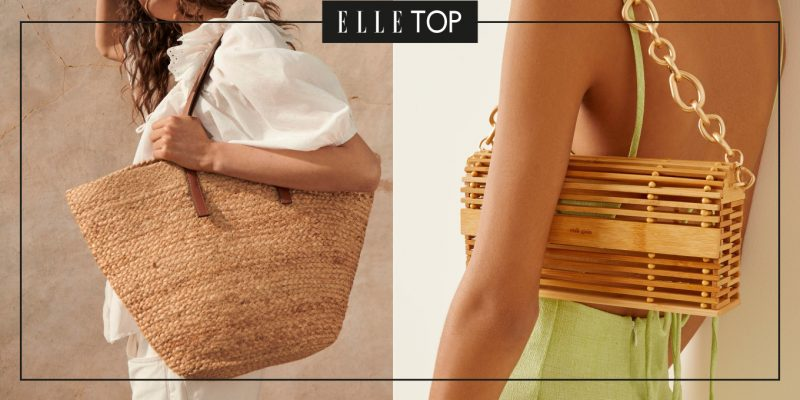 ELLE-top-top-straw-bags-summer-2021