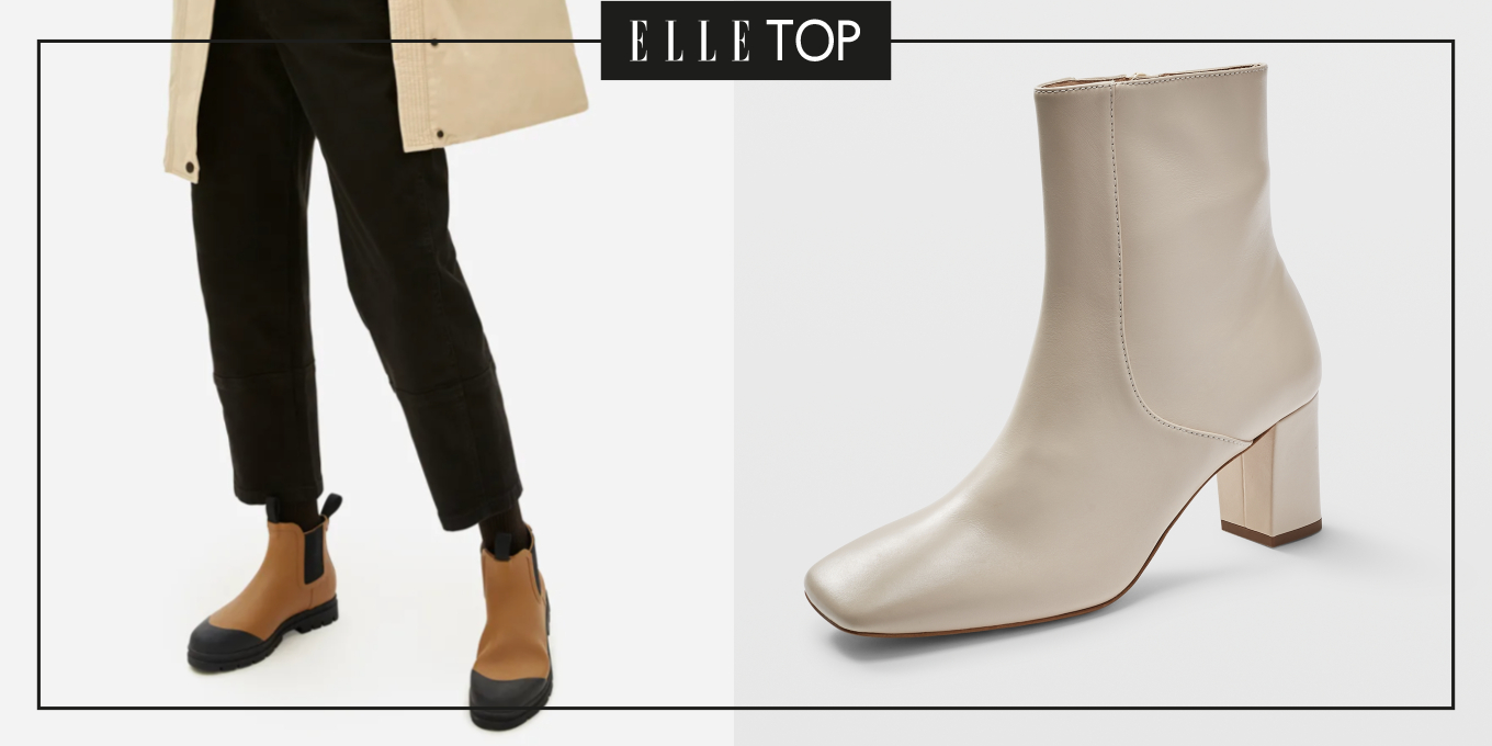 elle-top-trendy-boots-to-sport-this-spring