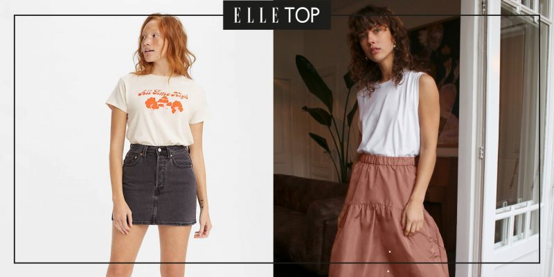 ELLE-top-trendy-skirts-to-slip-into
