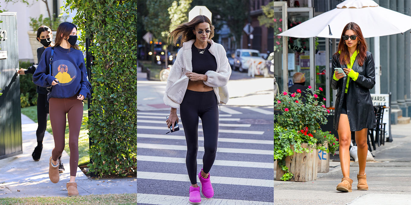 fyi-the-mini-ugg-is-having-a-major-moment-right-now