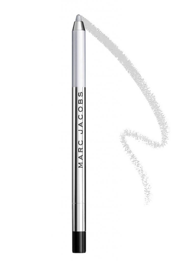 Highliner Gel Eye Crayon Eyeliner, Marc Jacobs