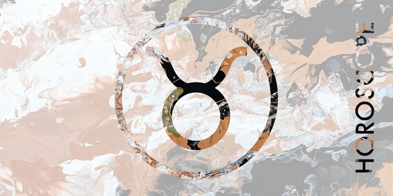 horoscope_mai_taureau