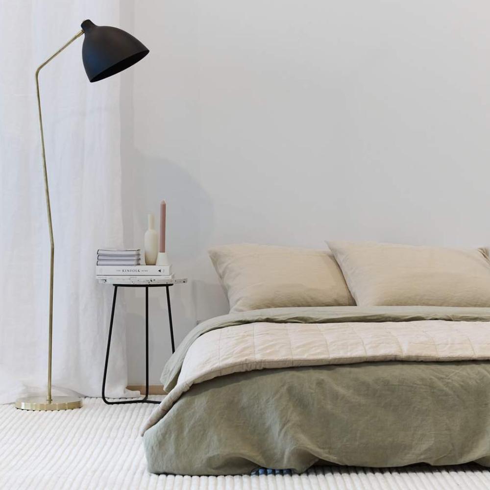 Coco Linen Set, Maison Tess