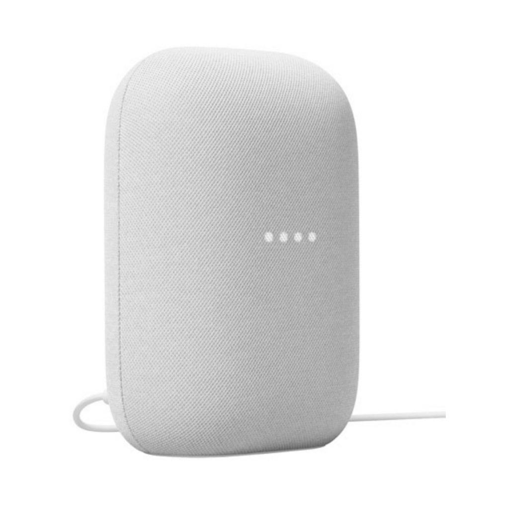 Nest Audio Smart Speaker, Google
