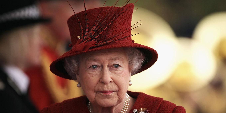 queen-elizabeth-2