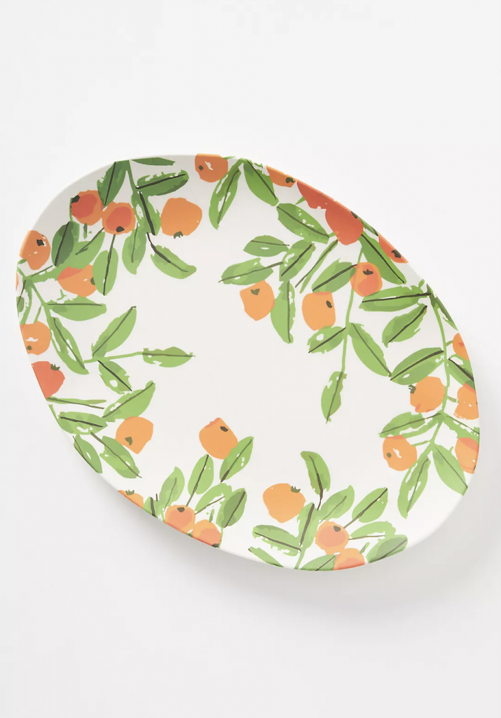 ELLE TOP: 7 Must-Have Accessories for the Perfect Picnic