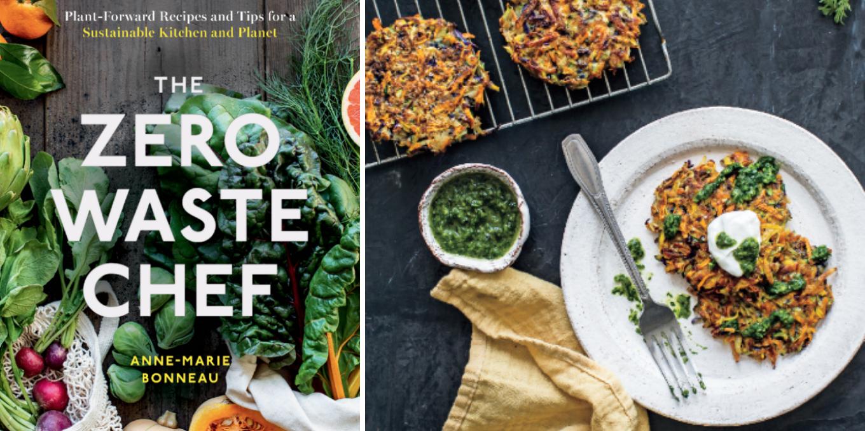 the-zero-waste-chef-anne-marie-bonneau