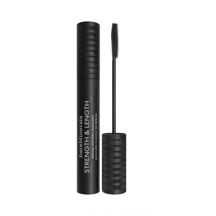 ELLE TOP: 9 of the Best Eyebrow Products