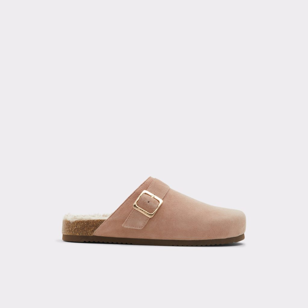ELLE TOP: 8 Stylish Clogs to Slip Into