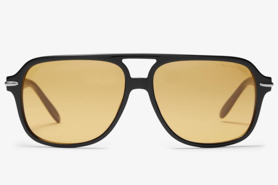 Aviator Sunglasses, Michael Kors
