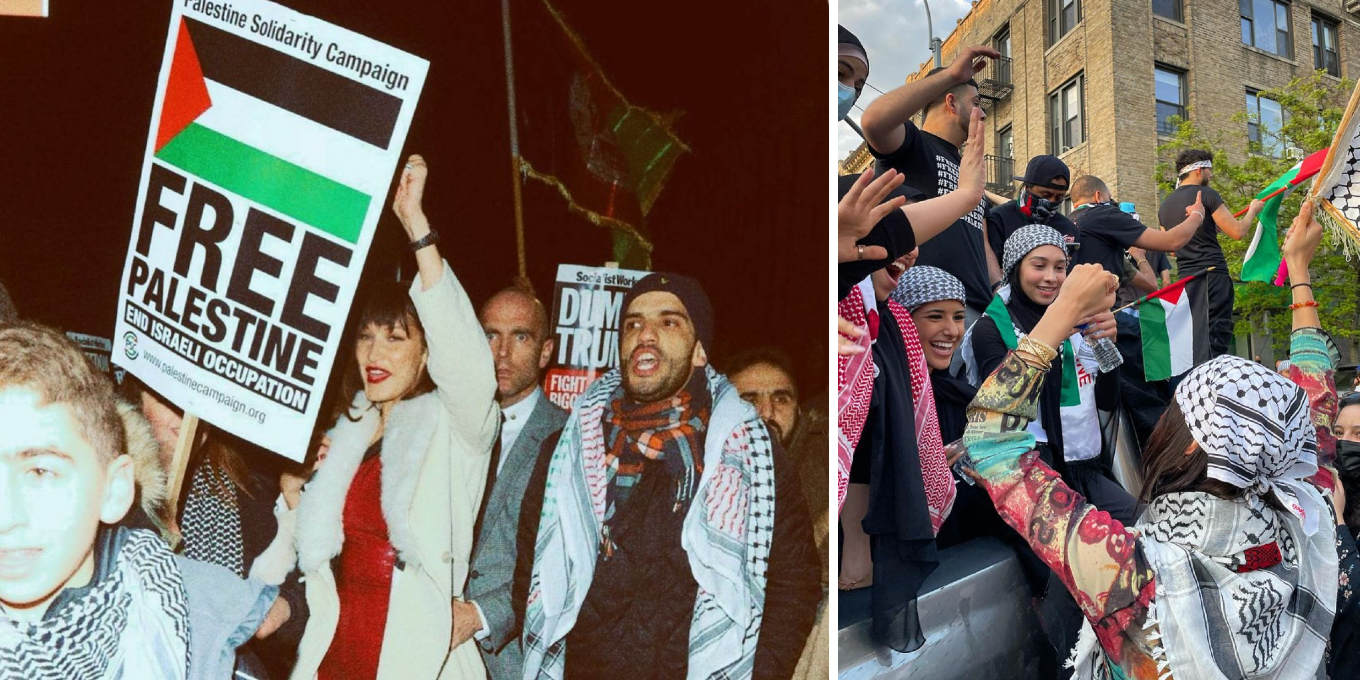 bella-hadid-stands-with-palestine