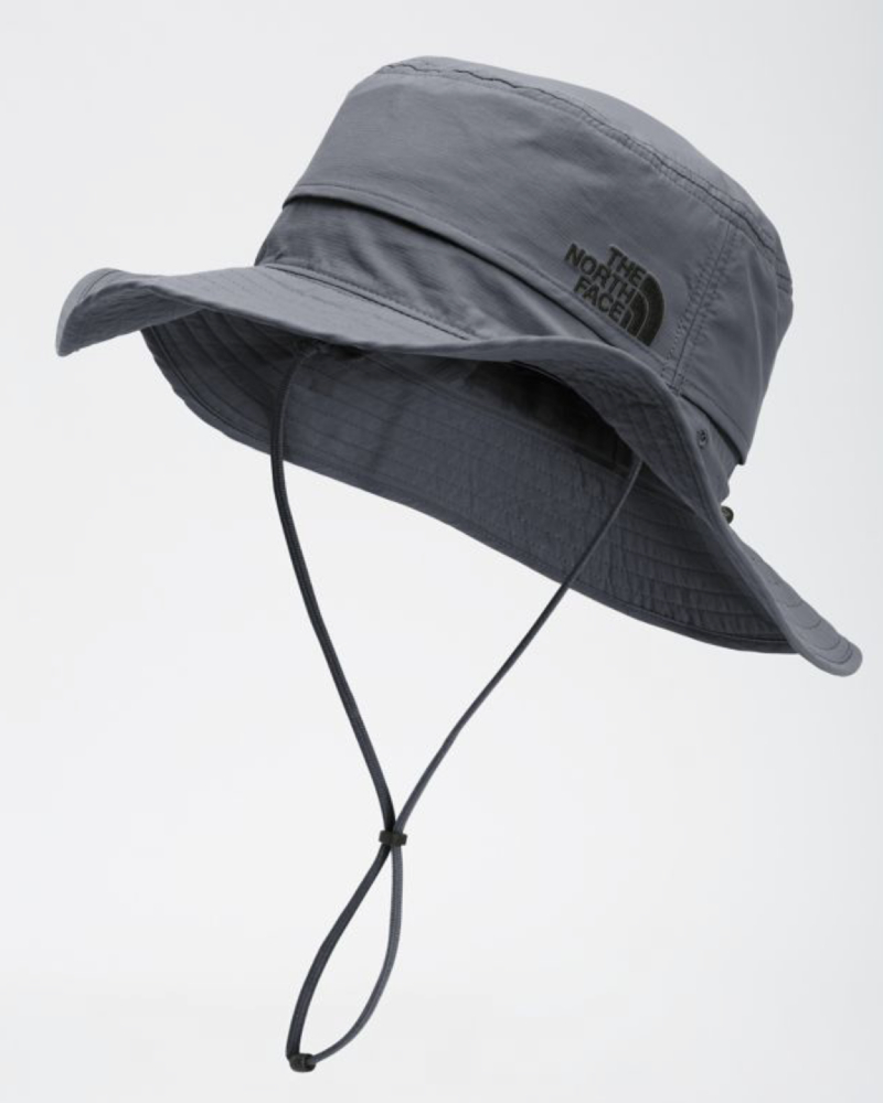 Brimmer Hat, The North Face